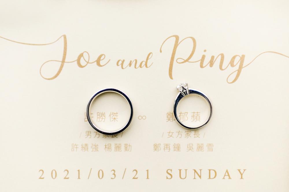 台北婚攝 婚攝樂傑 美式證婚 寒舍艾麗酒店 JSTUDIO_0017