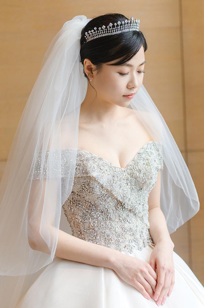 台北婚攝 婚攝樂傑 美式證婚 寒舍艾麗酒店 JSTUDIO_0012