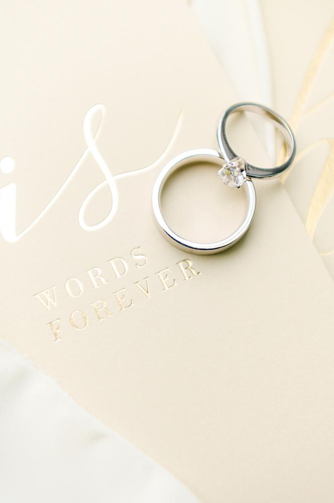 台北婚攝 婚攝樂傑 美式證婚 寒舍艾麗酒店 JSTUDIO_0011