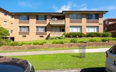 5-7 Woids Avenue, Hurstville NSW