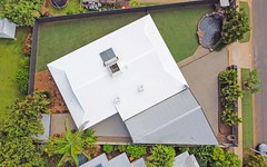 4 Finch Court, Wulagi NT