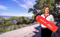 73 Green Point Drive, Green Point NSW