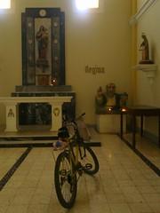 Catedral (Granada, Nicaragua)