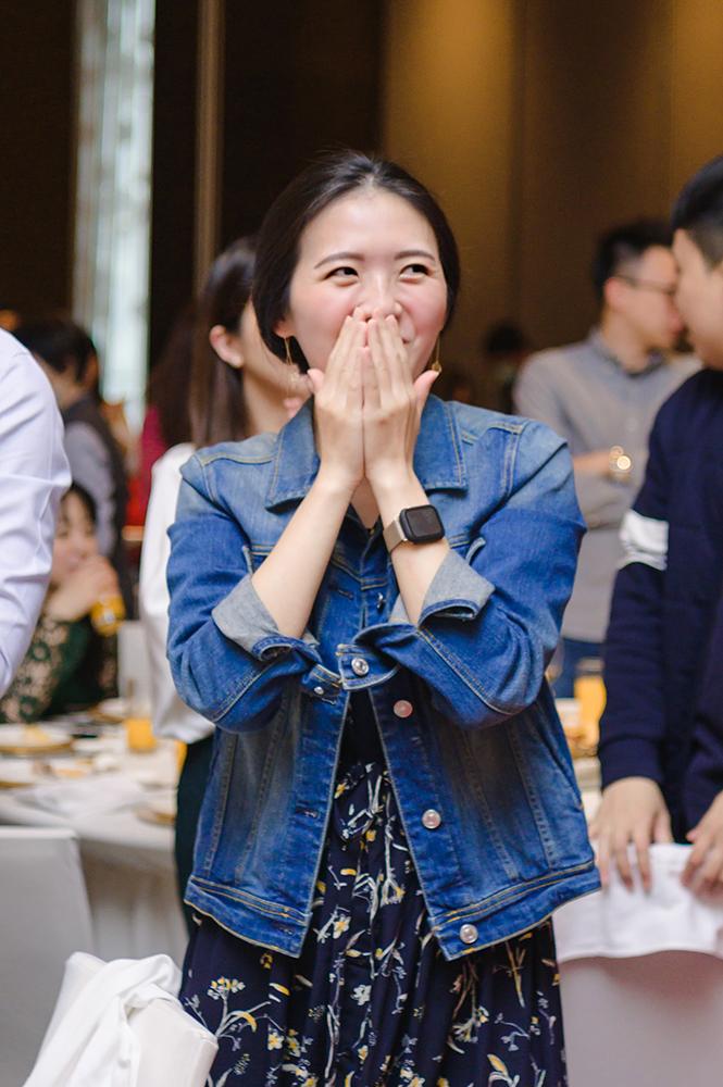 台北婚攝 婚攝樂傑 美式證婚 寒舍艾麗酒店 JSTUDIO_0155