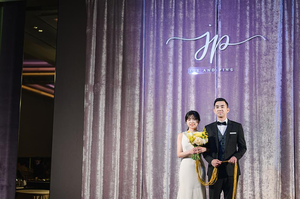 台北婚攝 婚攝樂傑 美式證婚 寒舍艾麗酒店 JSTUDIO_0145