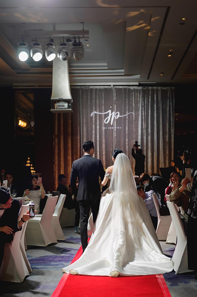 台北婚攝 婚攝樂傑 美式證婚 寒舍艾麗酒店 JSTUDIO_0118