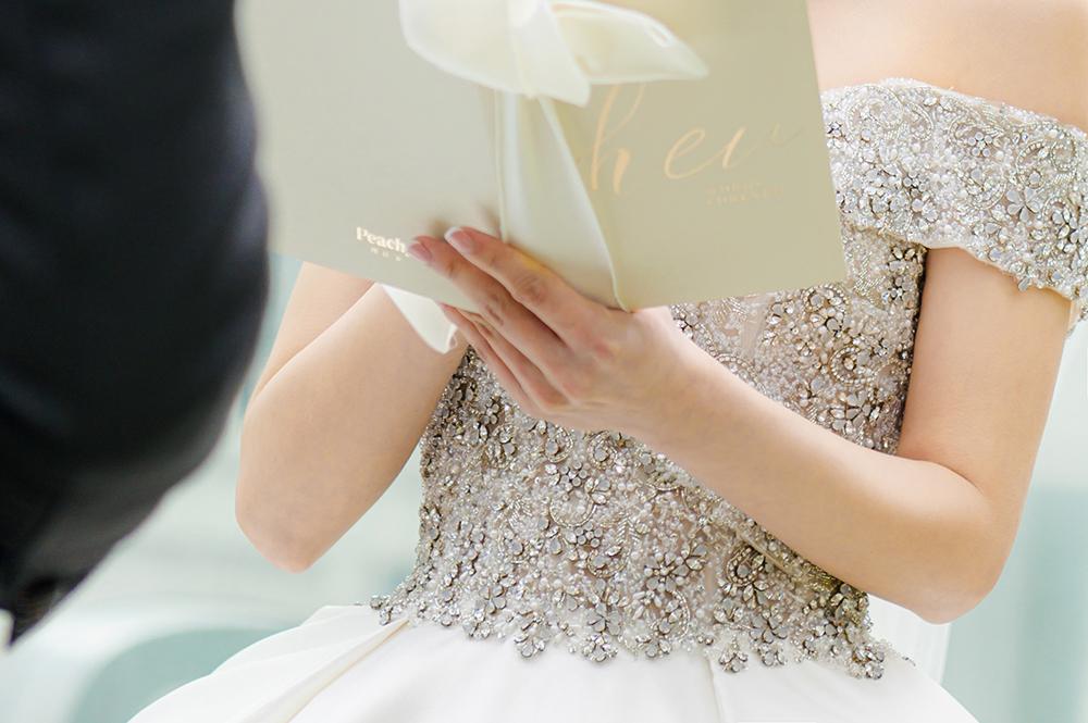 台北婚攝 婚攝樂傑 美式證婚 寒舍艾麗酒店 JSTUDIO_0064