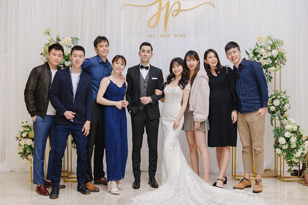 台北婚攝 婚攝樂傑 美式證婚 寒舍艾麗酒店 JSTUDIO_0191