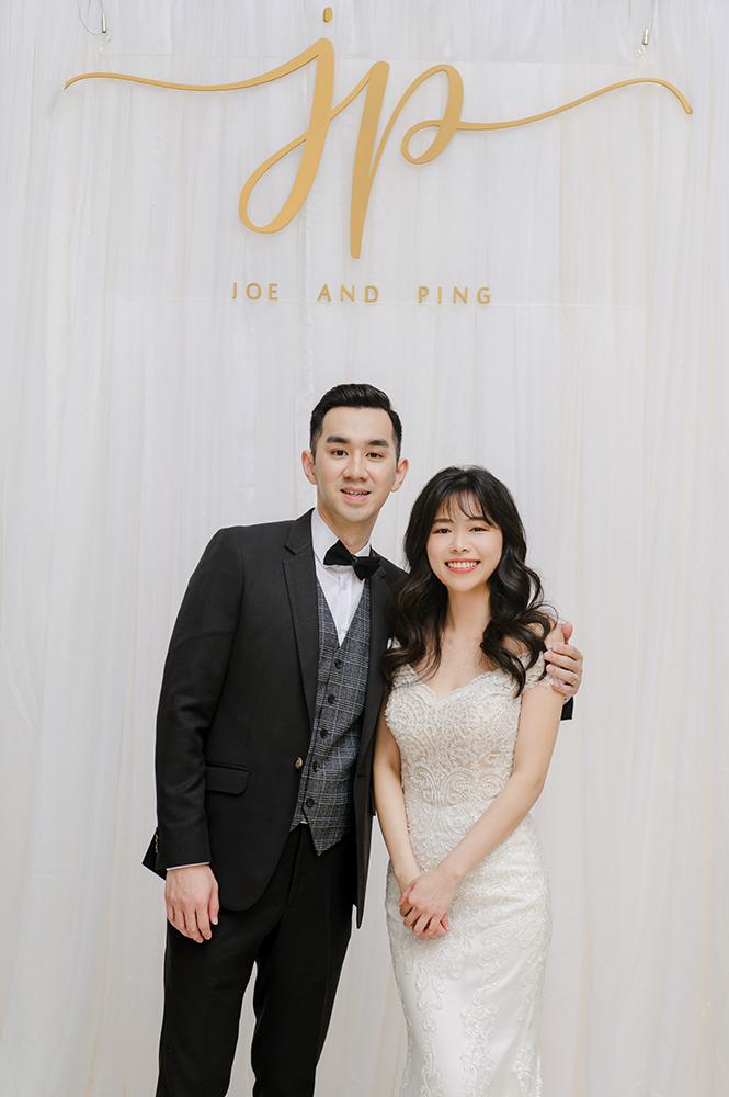 台北婚攝 婚攝樂傑 美式證婚 寒舍艾麗酒店 JSTUDIO_0189