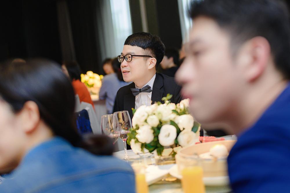 台北婚攝 婚攝樂傑 美式證婚 寒舍艾麗酒店 JSTUDIO_0183