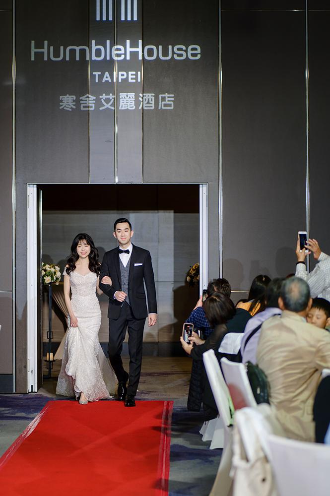 台北婚攝 婚攝樂傑 美式證婚 寒舍艾麗酒店 JSTUDIO_0175