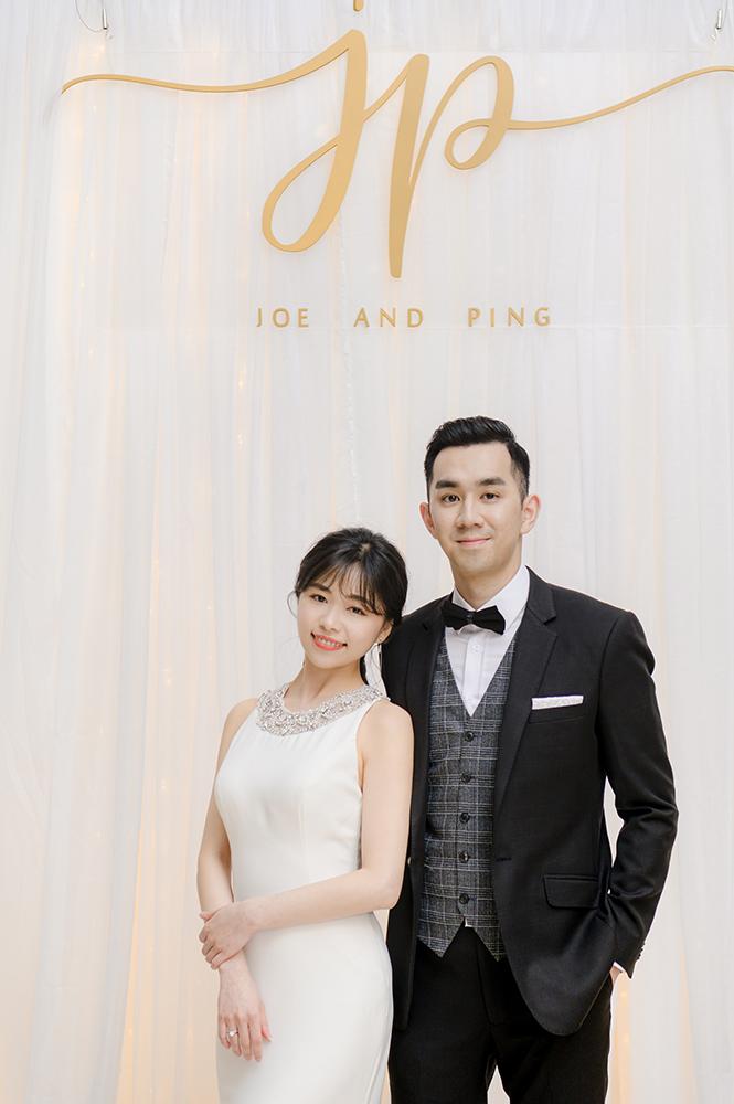 台北婚攝 婚攝樂傑 美式證婚 寒舍艾麗酒店 JSTUDIO_0174
