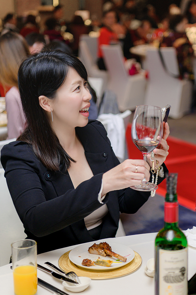 台北婚攝 婚攝樂傑 美式證婚 寒舍艾麗酒店 JSTUDIO_0167