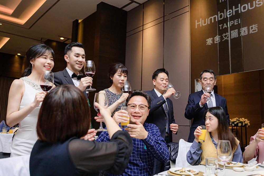 台北婚攝 婚攝樂傑 美式證婚 寒舍艾麗酒店 JSTUDIO_0166