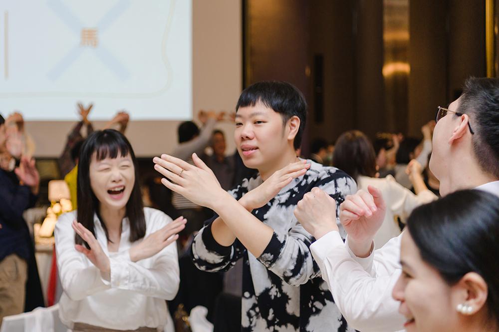 台北婚攝 婚攝樂傑 美式證婚 寒舍艾麗酒店 JSTUDIO_0154