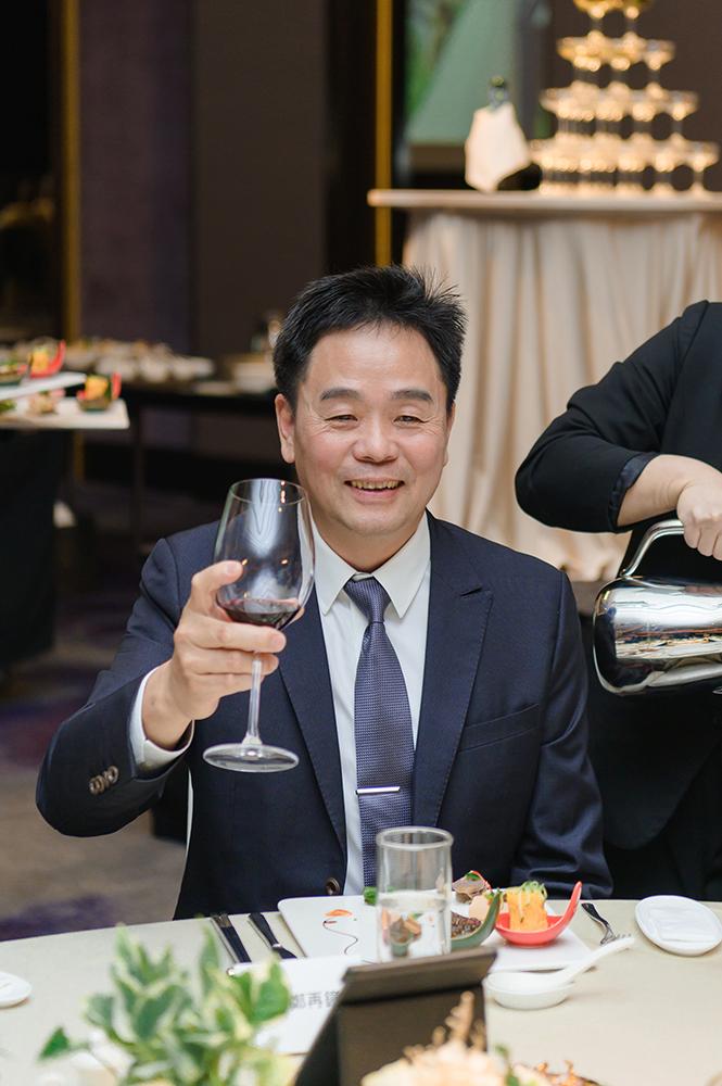 台北婚攝 婚攝樂傑 美式證婚 寒舍艾麗酒店 JSTUDIO_0127