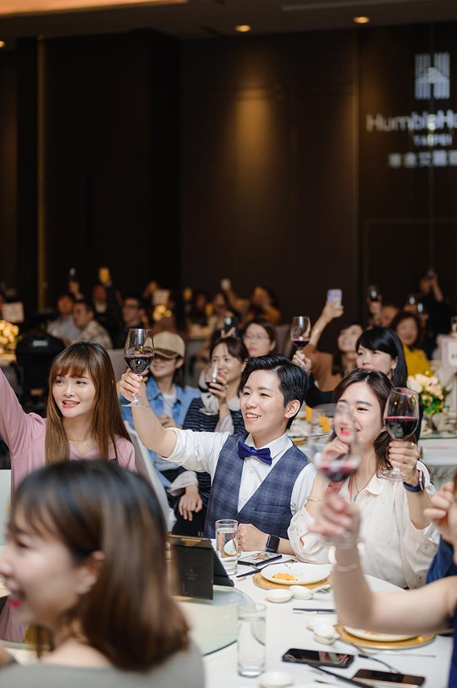 台北婚攝 婚攝樂傑 美式證婚 寒舍艾麗酒店 JSTUDIO_0125