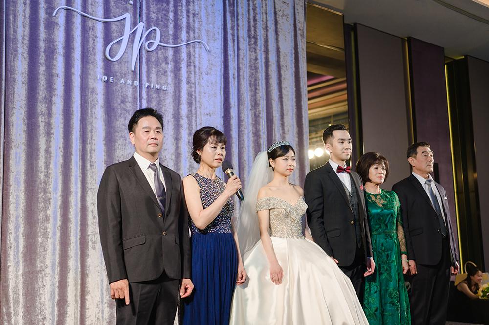 台北婚攝 婚攝樂傑 美式證婚 寒舍艾麗酒店 JSTUDIO_0123