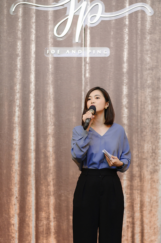 台北婚攝 婚攝樂傑 美式證婚 寒舍艾麗酒店 JSTUDIO_0099