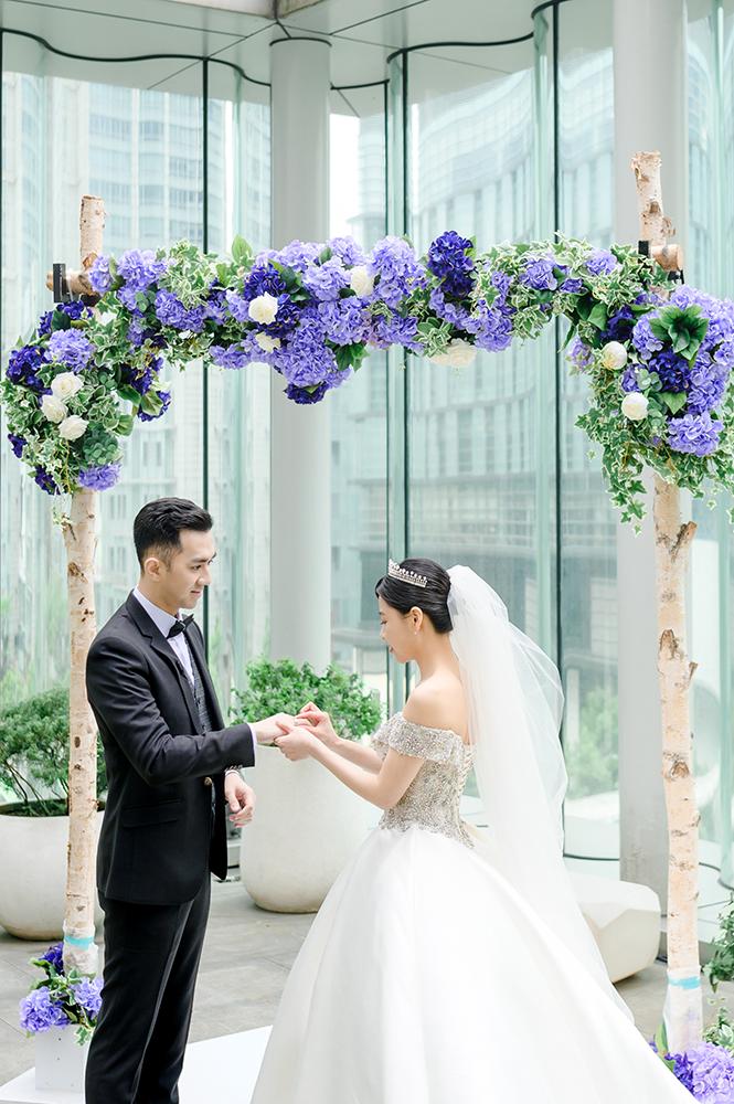 台北婚攝 婚攝樂傑 美式證婚 寒舍艾麗酒店 JSTUDIO_0070