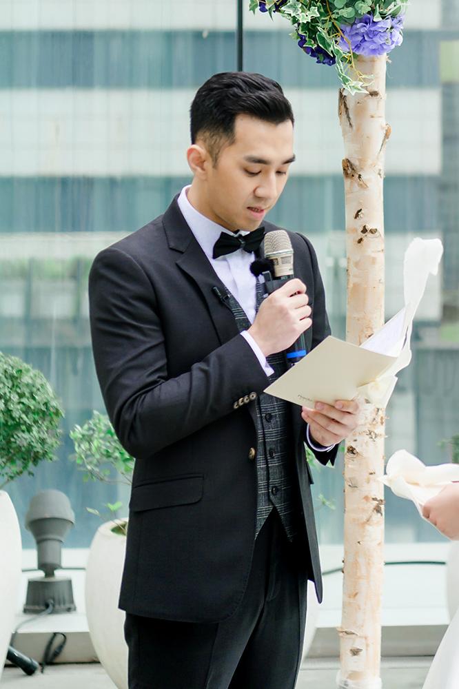 台北婚攝 婚攝樂傑 美式證婚 寒舍艾麗酒店 JSTUDIO_0060
