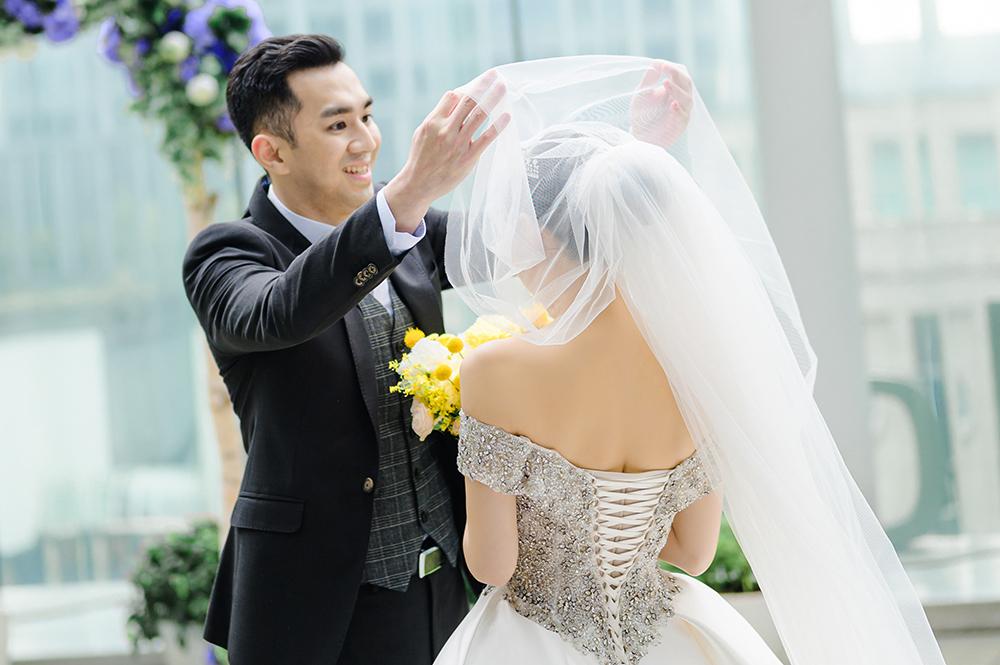 台北婚攝 婚攝樂傑 美式證婚 寒舍艾麗酒店 JSTUDIO_0047