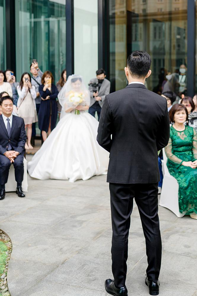 台北婚攝 婚攝樂傑 美式證婚 寒舍艾麗酒店 JSTUDIO_0045