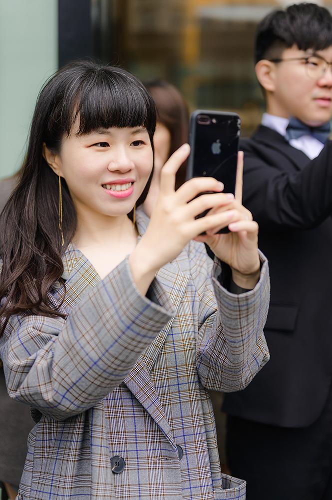 台北婚攝 婚攝樂傑 美式證婚 寒舍艾麗酒店 JSTUDIO_0044