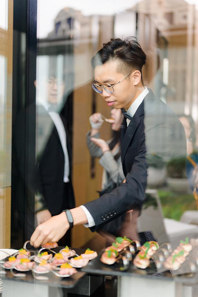 台北婚攝 婚攝樂傑 美式證婚 寒舍艾麗酒店 JSTUDIO_0039