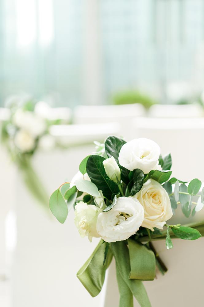 台北婚攝 婚攝樂傑 美式證婚 寒舍艾麗酒店 JSTUDIO_0036