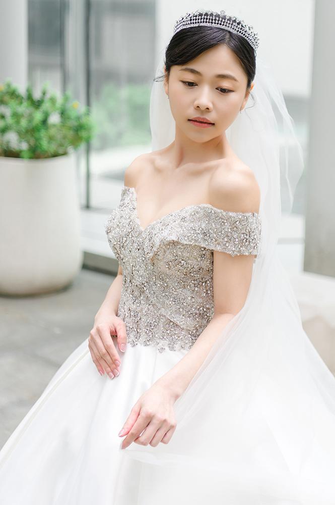 台北婚攝 婚攝樂傑 美式證婚 寒舍艾麗酒店 JSTUDIO_0030