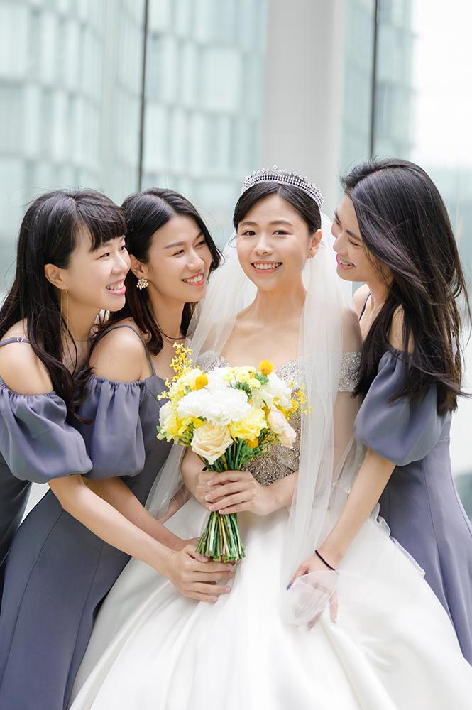 台北婚攝 婚攝樂傑 美式證婚 寒舍艾麗酒店 JSTUDIO_0028