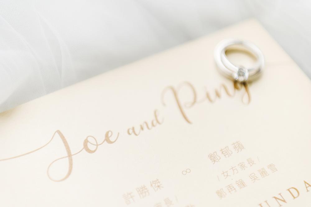 台北婚攝 婚攝樂傑 美式證婚 寒舍艾麗酒店 JSTUDIO_0018