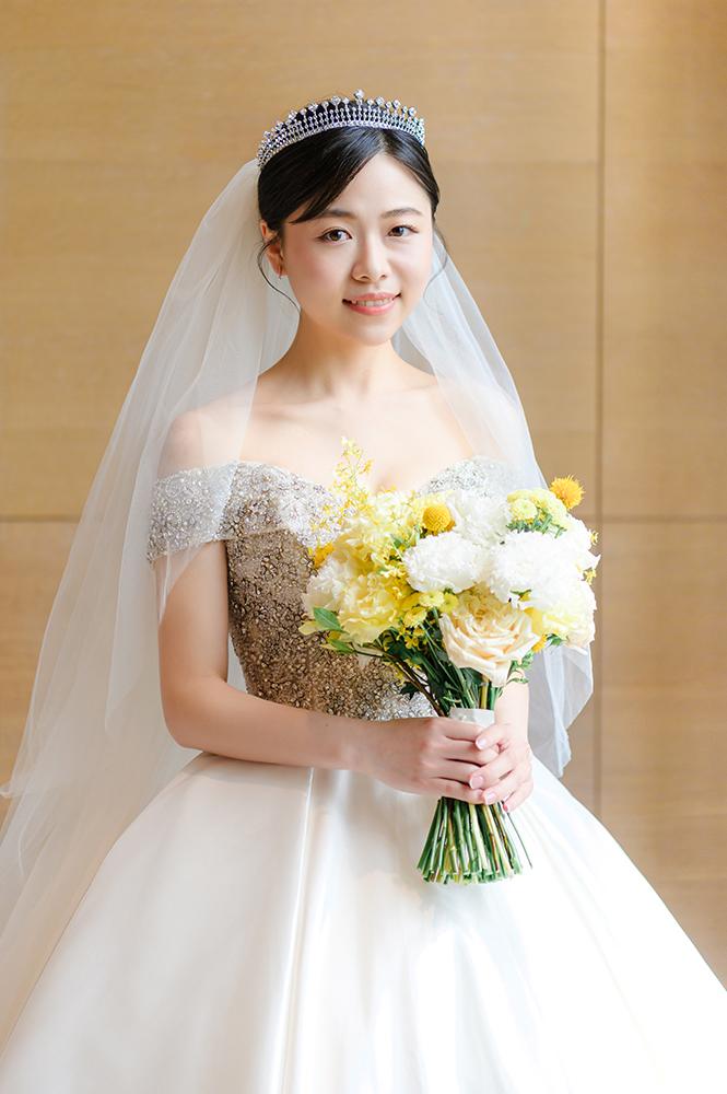 台北婚攝 婚攝樂傑 美式證婚 寒舍艾麗酒店 JSTUDIO_0016