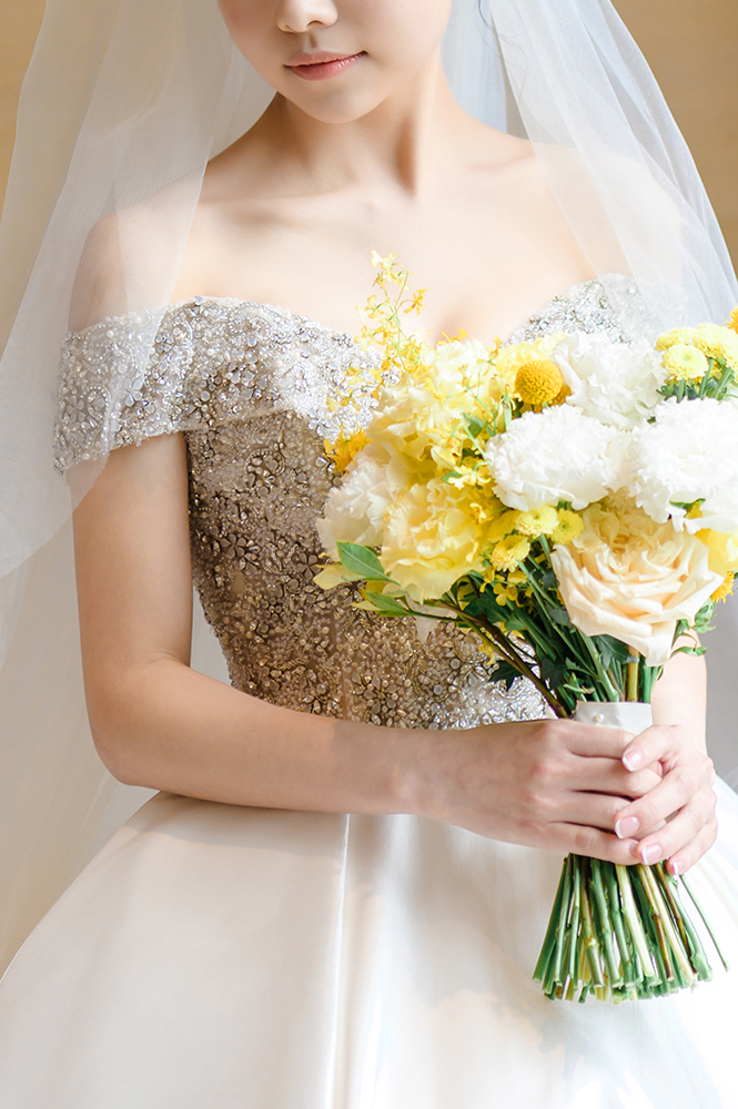 台北婚攝 婚攝樂傑 美式證婚 寒舍艾麗酒店 JSTUDIO_0014