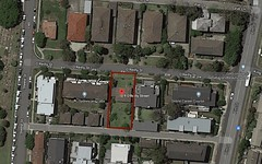 9 OReilly street, Parramatta NSW