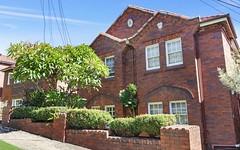4/10 Prince Street, Randwick NSW