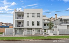 18/51a-53 High Street, Parramatta NSW