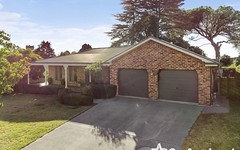 24 Hassall Grove, Kelso NSW