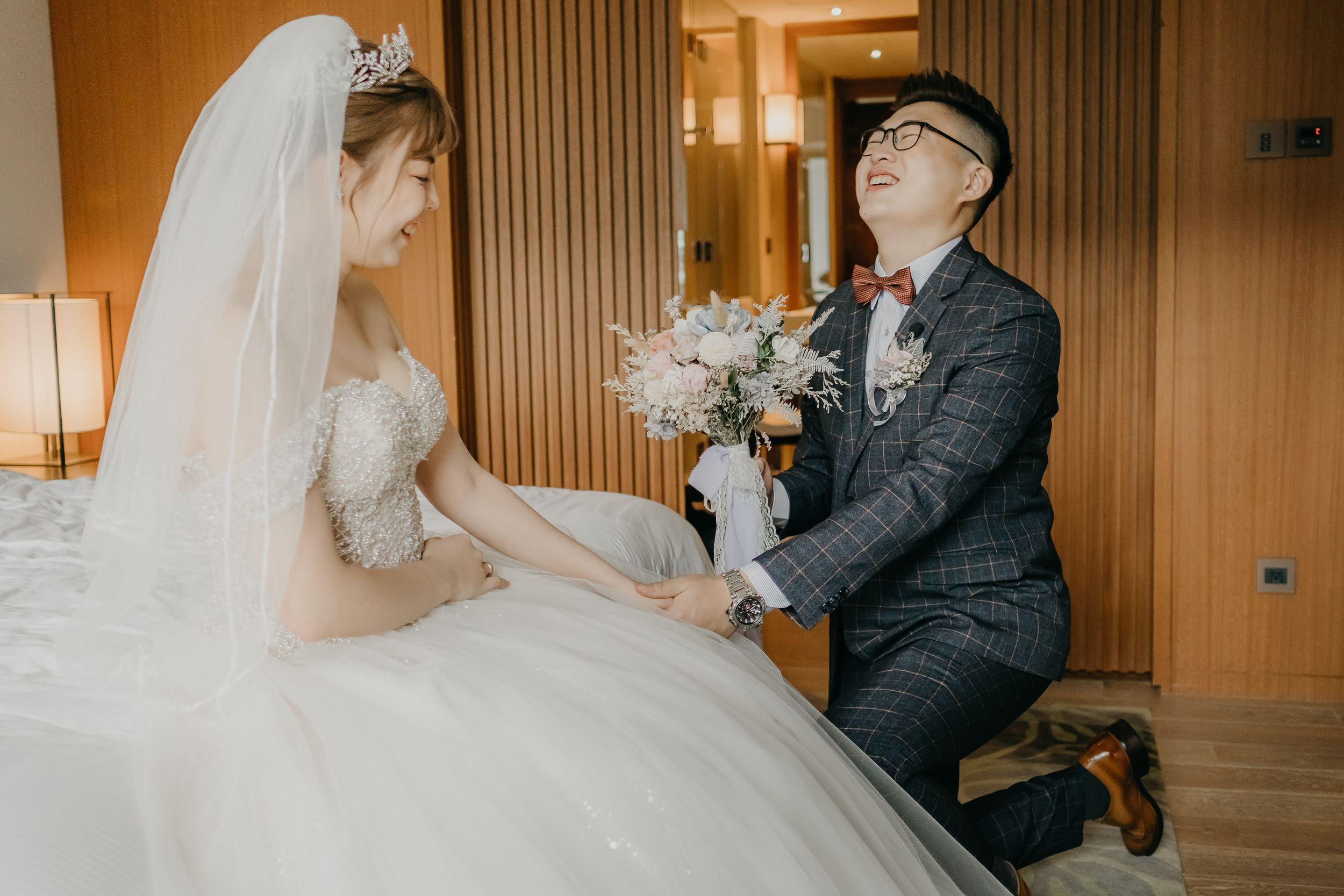 婚禮記錄,婚攝,桃園,大溪,威斯汀,雙機攝影,攝影師,婚顧,婚禮主持,婚禮造型,新秘,類婚紗,全家福,訂婚儀式,結婚儀式,婚攝,北部攝影師,桃園婚攝,龍鳳掛,婚鞋