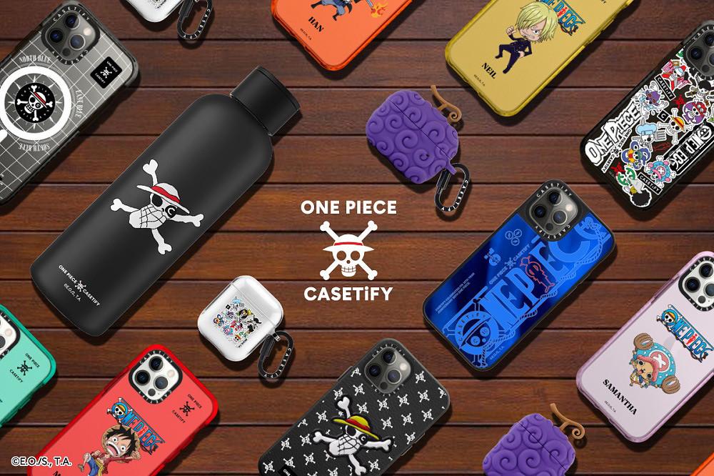 CASETiFY 210513-1