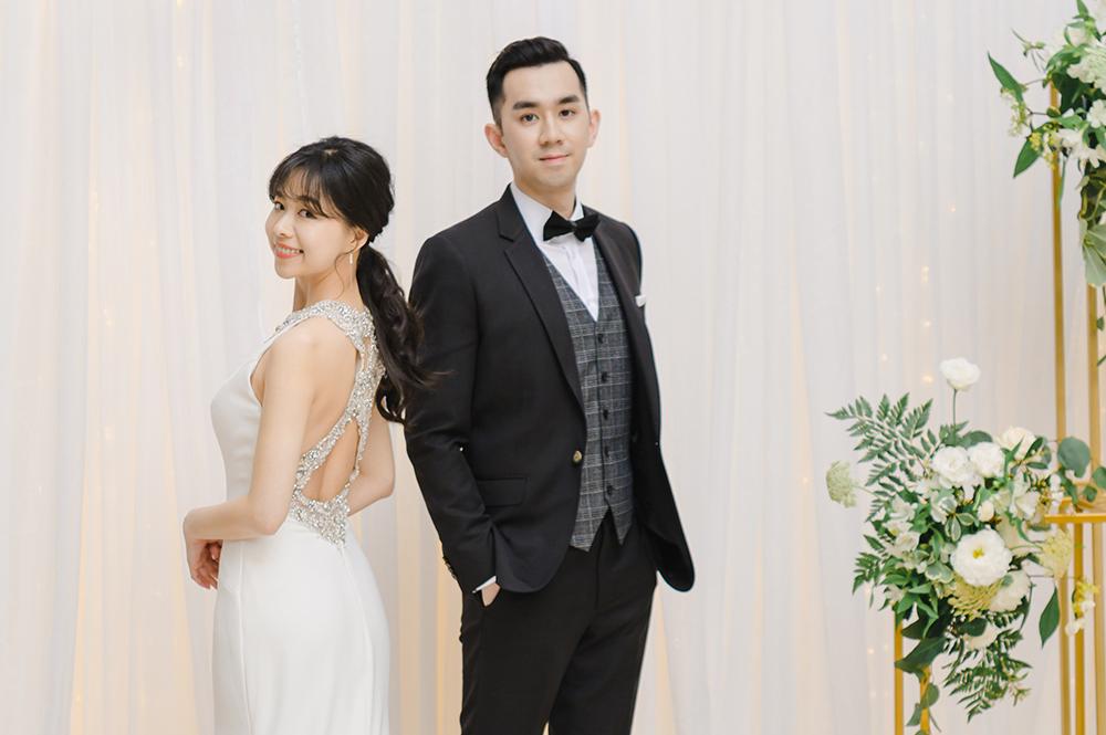 台北婚攝 婚攝樂傑 美式證婚 寒舍艾麗酒店 JSTUDIO_0173