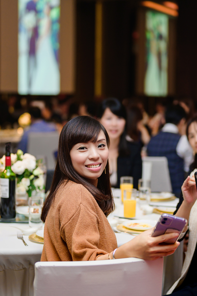 台北婚攝 婚攝樂傑 美式證婚 寒舍艾麗酒店 JSTUDIO_0100