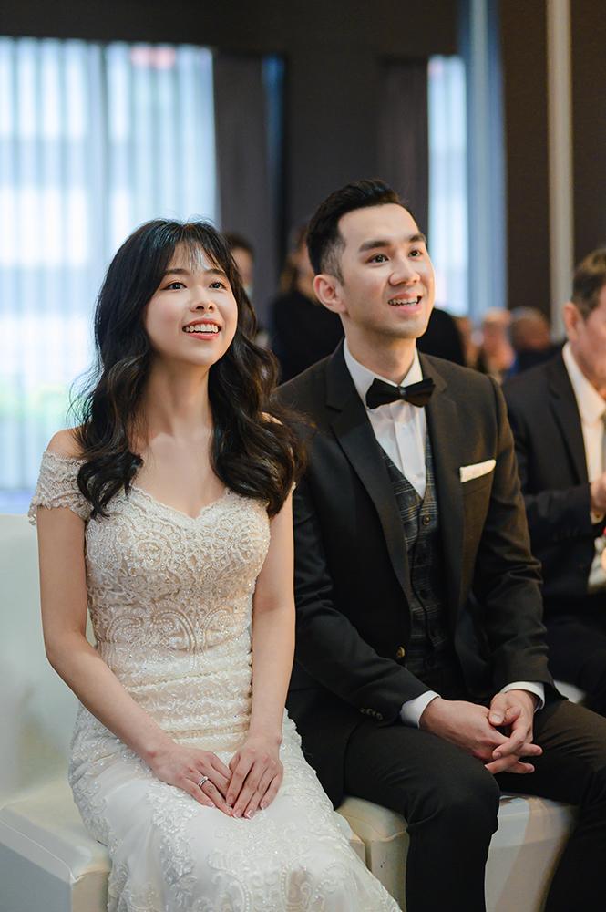台北婚攝 婚攝樂傑 美式證婚 寒舍艾麗酒店 JSTUDIO_0180