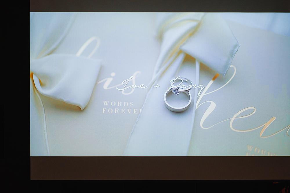 台北婚攝 婚攝樂傑 美式證婚 寒舍艾麗酒店 JSTUDIO_0177