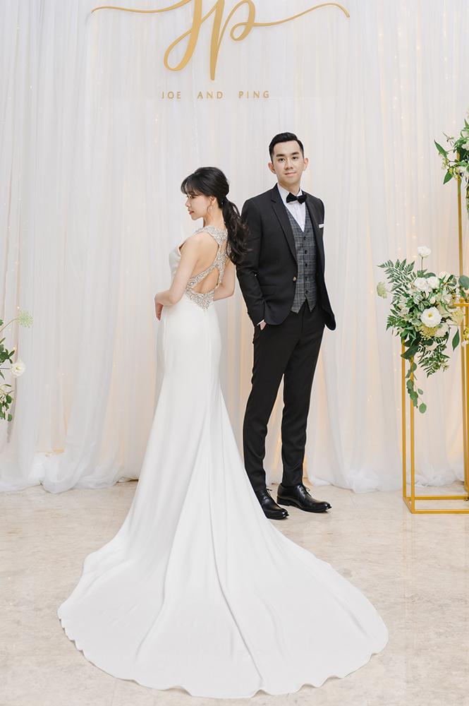 台北婚攝 婚攝樂傑 美式證婚 寒舍艾麗酒店 JSTUDIO_0172