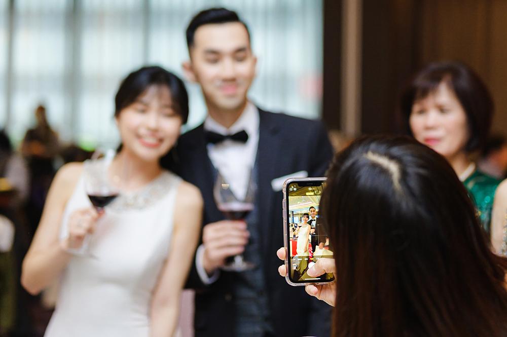 台北婚攝 婚攝樂傑 美式證婚 寒舍艾麗酒店 JSTUDIO_0168