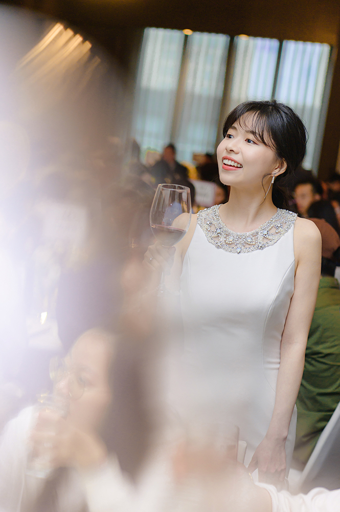 台北婚攝 婚攝樂傑 美式證婚 寒舍艾麗酒店 JSTUDIO_0165