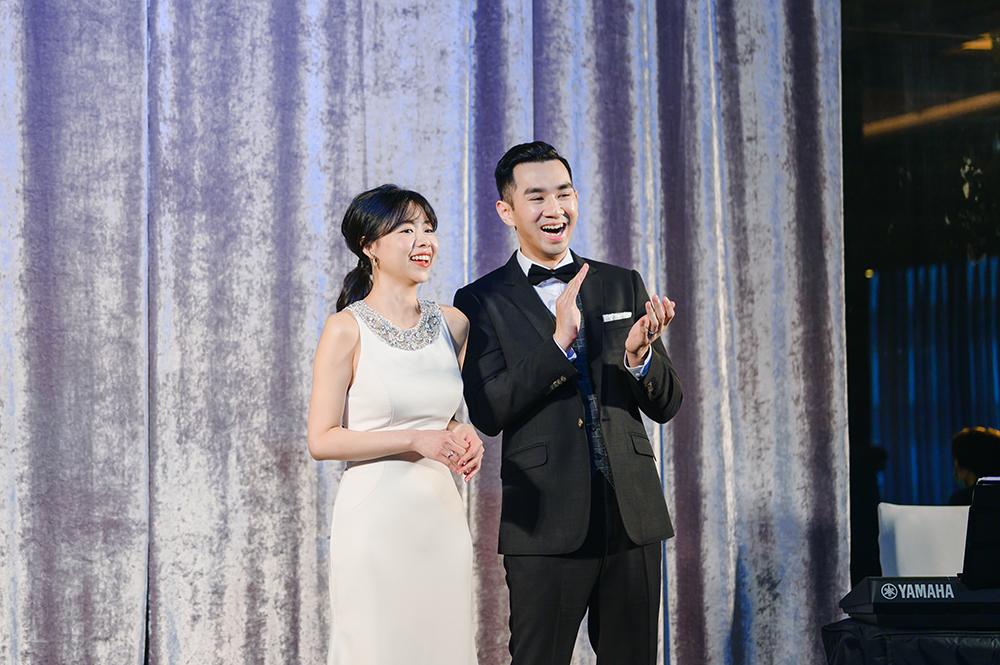 台北婚攝 婚攝樂傑 美式證婚 寒舍艾麗酒店 JSTUDIO_0161