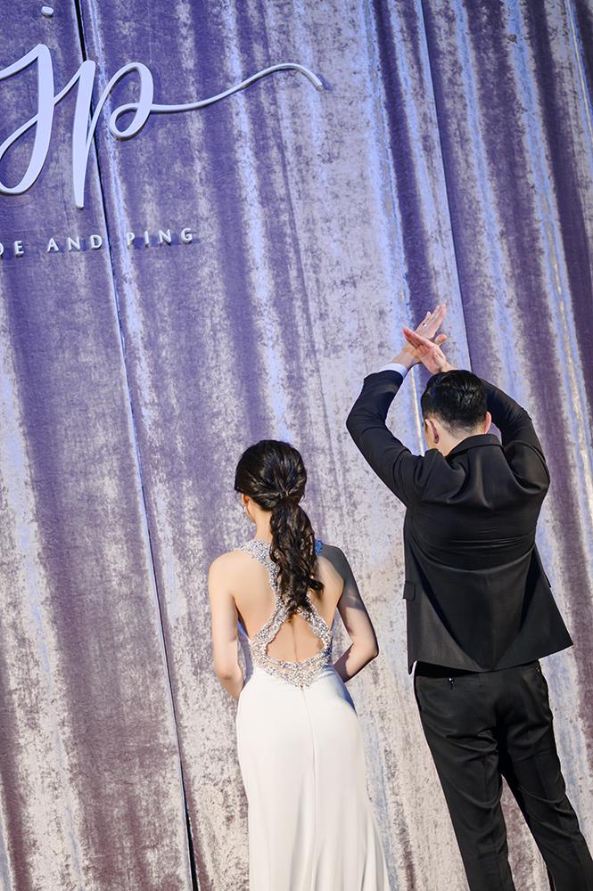 台北婚攝 婚攝樂傑 美式證婚 寒舍艾麗酒店 JSTUDIO_0159